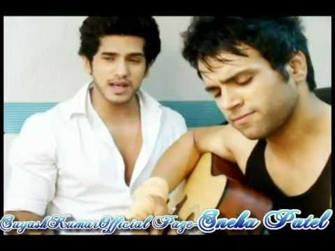 Video Suyash & Rithvik singing Phir Mohabbat-Murder 2 download in MP3, 3GP, MP4, WEBM, AVI, FLV January 2017