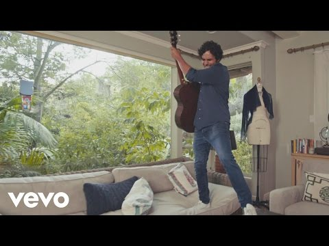 Video CAN'T STOP THE FEELING! First Listen (Kunal Nayyar for DreamWorks Animation's Trolls) download in MP3, 3GP, MP4, WEBM, AVI, FLV January 2017