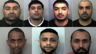 Rotherham United Kingdom  City pictures : Rape Culture UK
