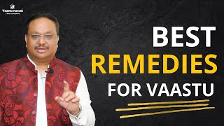 When to Call a Vastu Consultant