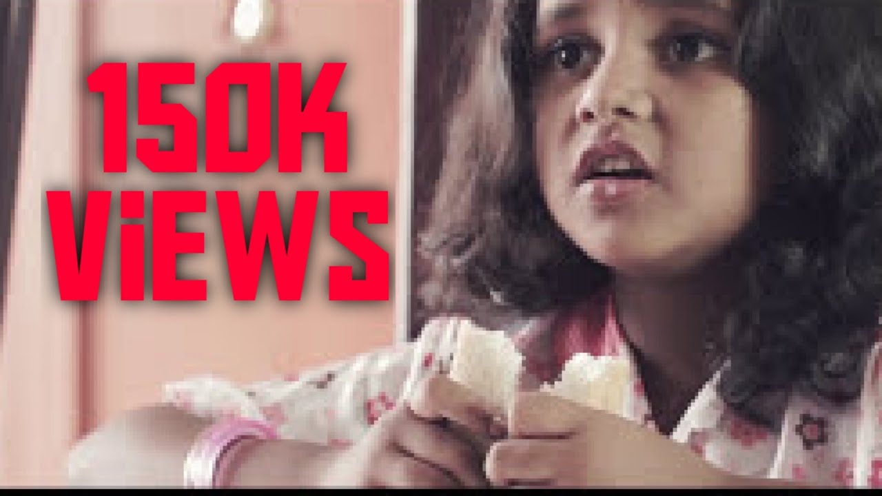 Multi-Award Winning Tamil Short Film| LAYA – Short