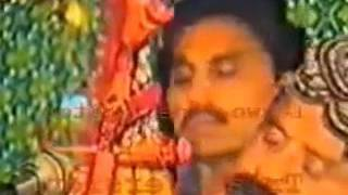 Download Lagu Jalal Chandio   Momal Rano Mp3