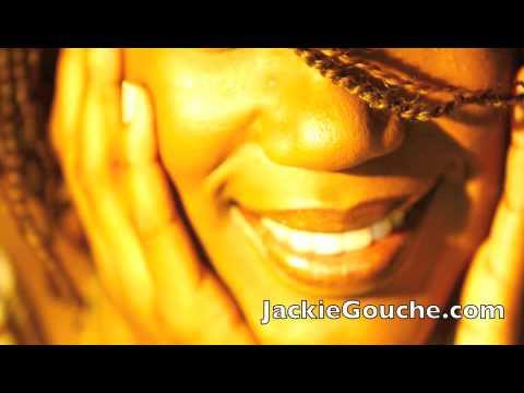 JACKIE GOUCHE - PSALMS 100