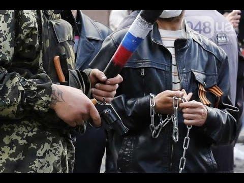 , title : '2 мая. Трагедия в Одессе спланированная в Кремле. Говорит Москва.'