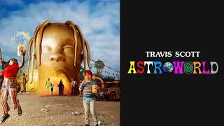 Travis Scott - Who What! (Feat. Migos)  Official Lyrics