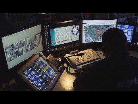 Ecall: Έρχεται το σύστημα αυτοκινήτου που σώζει ζωές – hi-tech