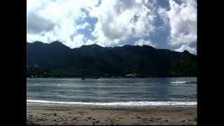 Marquesas Islands French Polynesia  City pictures : Marquesas Islands - of French Polynesia (trailer)