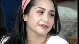 Video Flashback Cerita Indah Raffi Ahmad dan Nagita Slavina  - Rumah Mama Amy (28/3) MP3, 3GP, MP4, WEBM, AVI, FLV Juni 2017