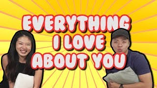 Video TSL Plays: Everything I Love About You MP3, 3GP, MP4, WEBM, AVI, FLV Maret 2019