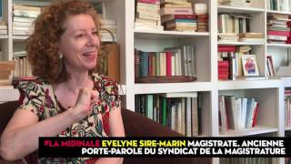 "Video Evelyne Sire-Marin : ""Quand on habite Neuilly, on a peu de chance d'être assigné à résidence"" MP3, 3GP, MP4, WEBM, AVI, FLV Juni 2017"