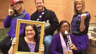 Caldwell (TX) United States  city photo : Caldwell Elementary PTA