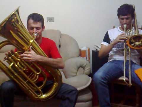 Tocata CCB - Danilo, Betinho e Thiago (NOVO)_6