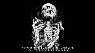 Download Lagu BASE DE RAP  - DROGA - HIP HOP INSTRUMENTAL -  UNDERGROUND GANGSTA Mp3