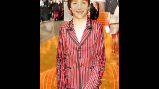 Jake Short HD Live Wallpaper YouTube video