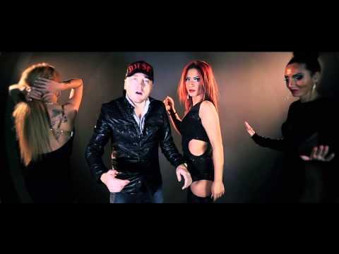 feat. - FLORIN SALAM feat SUSANU - Hei mami Album: N/A Download: - in curand - © & (P) BIG MAN Romania (BIG MAN AUDIO SRL) http://www.bigman.ro Big Man Online: - facebook: ...