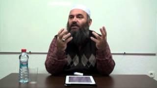 Rregullat e lumturisë (pjesa e II) - Hoxhë Bekir Halimi