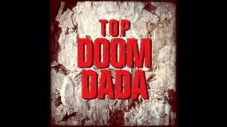 ♬ DOOM DADA (Official Instrumental)☞ Official MV : http://www.youtube.com/watch?v=tAoME_aMm1w☞ For more Information : http://yg-music.net/