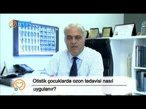 otistik-cocuklarda-ozon-tedavisi-nasil-uygulanir