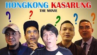 Nonton Hongkong Kasarung     Film Subtitle Indonesia Streaming Movie Download