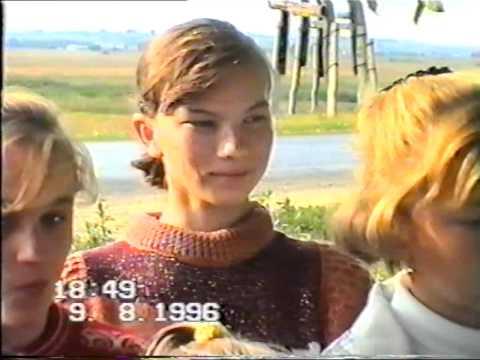 молодёжь 90 гг.mpg (видео)