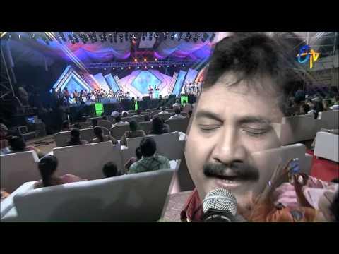 Priya-Priyatama-Ragalu-Song-03-03-2016