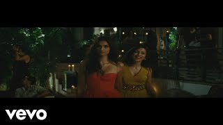 Behke Behke - Aisha Video Song