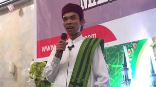 Video Ustadz Abdul Somad Lc MA di Pertamina Plaju, Palembang, Mari Kita Berhijrah, 23 September 2017 MP3, 3GP, MP4, WEBM, AVI, FLV November 2018