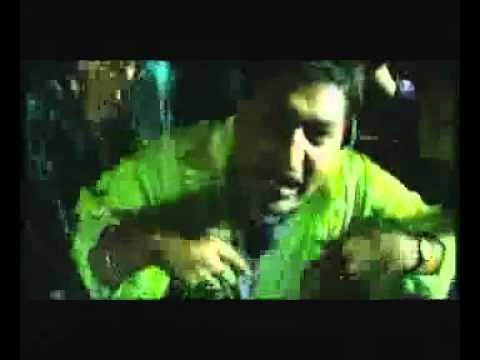 Video Chorni MAZHAR RAHI download in MP3, 3GP, MP4, WEBM, AVI, FLV January 2017