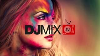Video Wayne Wonder - No Letting Go (James Hype Remix) | Deep House | DJMIX.tv MP3, 3GP, MP4, WEBM, AVI, FLV Juli 2018
