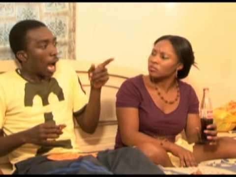 Extended Family Episode 2 [4th Quarter] (Bovi Ugboma)
