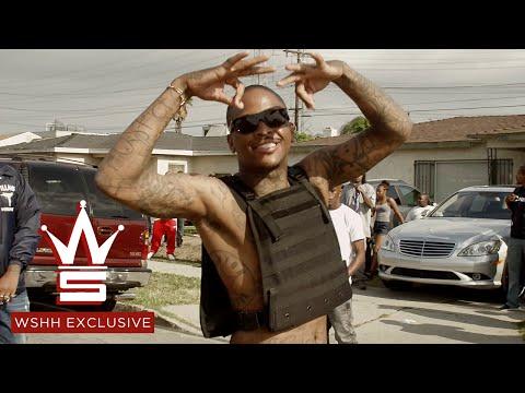 AD & YG - Thug (2016)