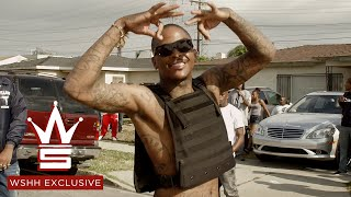 Pso Thug LGL rap music videos 2016