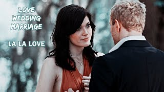 Nonton    Love  Wedding  Marriage   La La Love Film Subtitle Indonesia Streaming Movie Download