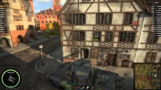 10. World of Tanks - Replay Contest - Heavy Tanks - We Have A Winner!