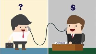 Strata Insurance Explained