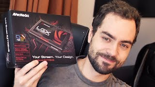 Unboxing e teste da Live Gamer Extreme. Essa e outras placas estão disponíveis na loja da Controle.net: http://www.controle.netCanal de Lives: http://www.twitch.tv/funkyblackcatContato comercial: contatofunky@outlook.comReviews anteriores:Live Gamer HD: https://www.youtube.com/watch?v=KhakEYcE-qMLive Gamer Portable: https://www.youtube.com/watch?v=SEhHQ5Wcb_sExtremeCap U3: https://www.youtube.com/watch?v=PUc23CNWgpYINSCREVA-SE no canal e me siga no:Twitter: http://www.twitter.com/funkyblackcatInstagram: http://www.instagram.com/funkyblackcatFacebook: http://www.facebook.com/funkyblackcat1