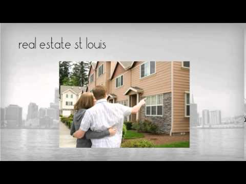 st louis homes for sale
