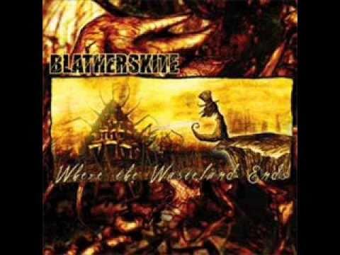 Blatherskite Icarus online metal music video by BLATHERSKITE