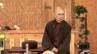 Thich Nhat Hanh: June 2nd 2012