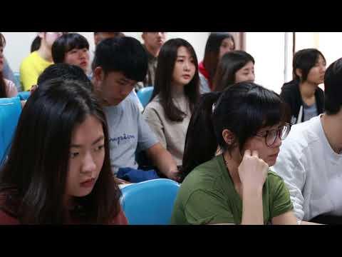 Taiwan: Debatte um Erinnerungspolitik - Rückgr ...