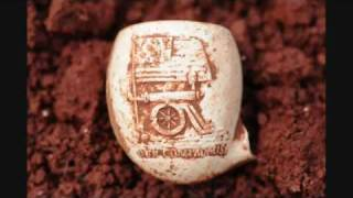 Culpeper (VA) United States  city pictures gallery : Metal Detecting: Digging in Virginia XI - Culpeper, VA