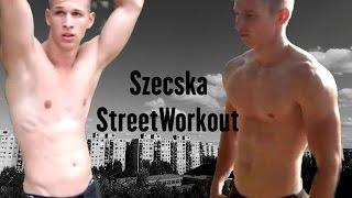 Szolnok Hungary  city images : Szecska StreetWorkout(Szolnok) - 2014, Hungary