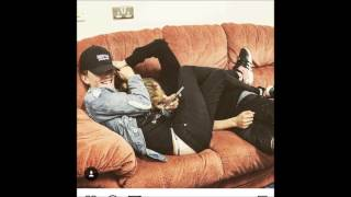Download Lagu Chardre is real (Bars And Melody) - The Night We Met Mp3