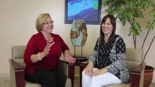 Entrevista con Mayra Guzmán