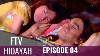Video FTV Hidayah - Episode 04 | Suami Istri Musrik MP3, 3GP, MP4, WEBM, AVI, FLV Februari 2019