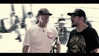 Video DWTK - Restart [ Official Video ]
