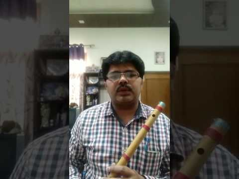Video Desh bhakti song sare jahan se acha on flute download in MP3, 3GP, MP4, WEBM, AVI, FLV January 2017