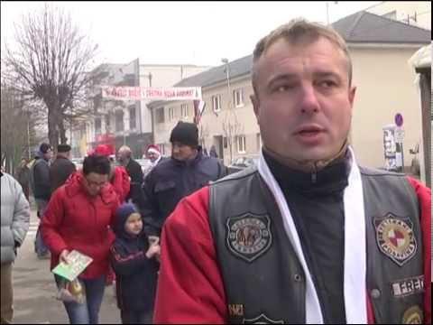 2013.12.19. - 1. Moto Mrazevi u Orašju