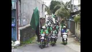 Video Persebaya 1927 vs Arema 04-03-2012 (GBT).wmv MP3, 3GP, MP4, WEBM, AVI, FLV Oktober 2018