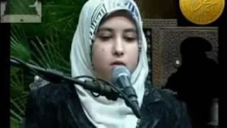 Sumayya Ar Rahman details dengan nama lagu dari bayati.mp4